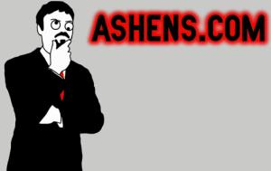 http://static.tvtropes.org/pmwiki/pub/images/ashens.png