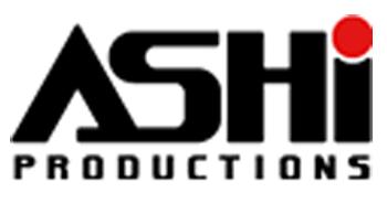https://static.tvtropes.org/pmwiki/pub/images/ashi_pro.png