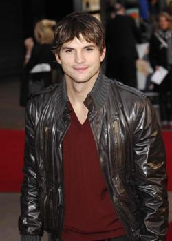http://static.tvtropes.org/pmwiki/pub/images/ashton_kutcher_3191.jpg