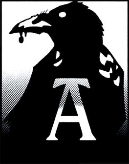https://static.tvtropes.org/pmwiki/pub/images/ashwood_mark_8.png