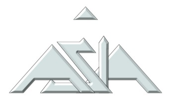 https://static.tvtropes.org/pmwiki/pub/images/asia_logo_small_2555.jpg