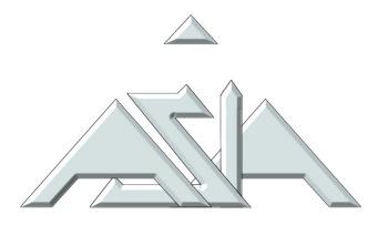 http://static.tvtropes.org/pmwiki/pub/images/asia_logo_small_2555.jpg