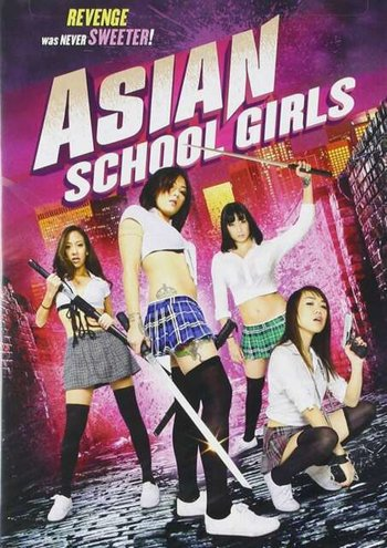 https://static.tvtropes.org/pmwiki/pub/images/asian_school_girls.jpg