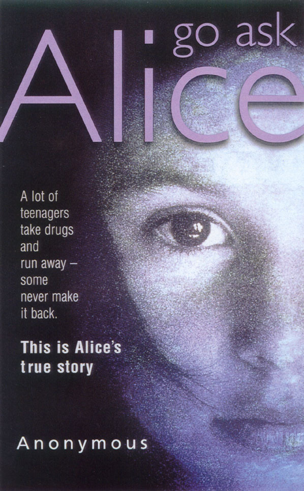 Go Ask Alice Overview