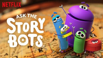 https://static.tvtropes.org/pmwiki/pub/images/ask_the_storybots_picture.jpg