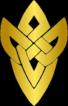 https://static.tvtropes.org/pmwiki/pub/images/askr_crest_9.png