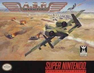 https://static.tvtropes.org/pmwiki/pub/images/asp_airstrikepatrol_cover_9355.jpg