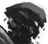 https://static.tvtropes.org/pmwiki/pub/images/assassin7917_jpg_100.png