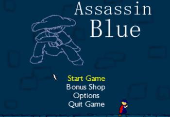 https://static.tvtropes.org/pmwiki/pub/images/assassin_blue.png