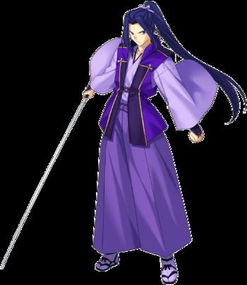 https://static.tvtropes.org/pmwiki/pub/images/assassin_takashi_takeuchi_character_select.png