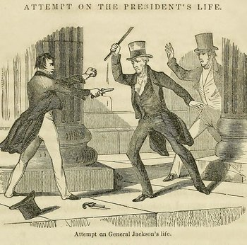 https://static.tvtropes.org/pmwiki/pub/images/assassination_attempt_on_president_everett.jpg