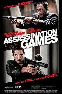 https://static.tvtropes.org/pmwiki/pub/images/assassination_games.jpg