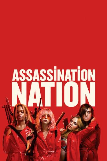 https://static.tvtropes.org/pmwiki/pub/images/assassination_nation.jpg