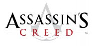 http://static.tvtropes.org/pmwiki/pub/images/assassins-creed-logo-001_1666.jpg