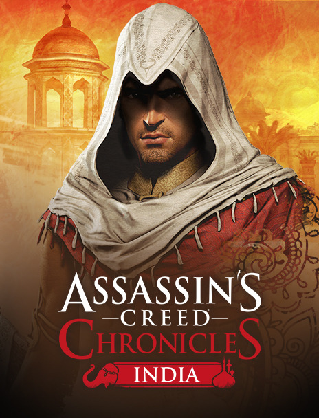 https://static.tvtropes.org/pmwiki/pub/images/assassins_creed_chronicles___india.jpg