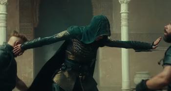 https://static.tvtropes.org/pmwiki/pub/images/assassins_creed_film.jpg