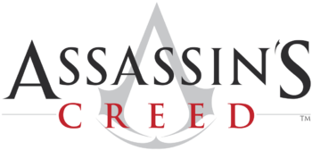 Assassin S Creed Franchise Tv Tropes