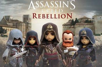 https://static.tvtropes.org/pmwiki/pub/images/assassins_creed_rebellion.jpg