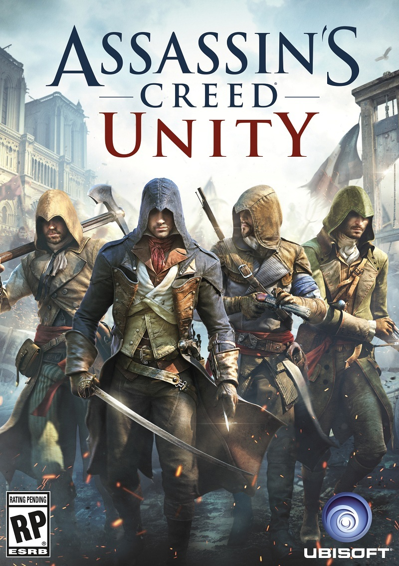 http://static.tvtropes.org/pmwiki/pub/images/assassins_creed_unity_cover.jpg