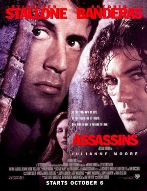 https://static.tvtropes.org/pmwiki/pub/images/assassins_poster_1250.jpg