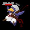 https://static.tvtropes.org/pmwiki/pub/images/assassins_prinny.png