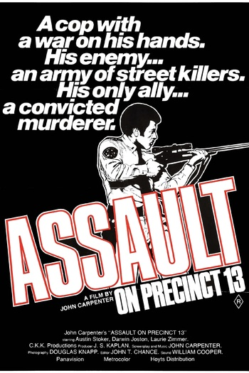 https://static.tvtropes.org/pmwiki/pub/images/assault_on_precinct_13_1976.jpeg