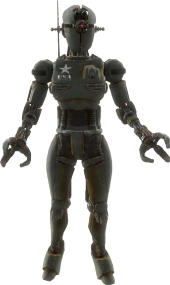 https://static.tvtropes.org/pmwiki/pub/images/assaultron12.png