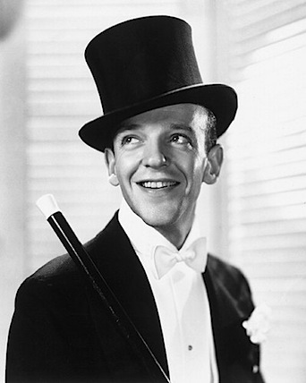 http://static.tvtropes.org/pmwiki/pub/images/astaire_hat_1082.jpg