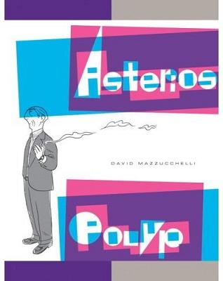 http://static.tvtropes.org/pmwiki/pub/images/asterios-polyp1_3085.jpg