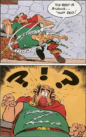 https://static.tvtropes.org/pmwiki/pub/images/asterix_21.png