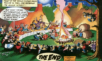 http://static.tvtropes.org/pmwiki/pub/images/asterix_banquete.png