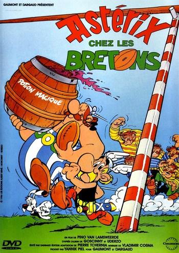 https://static.tvtropes.org/pmwiki/pub/images/asterix_chez_les_bretons_a.jpg