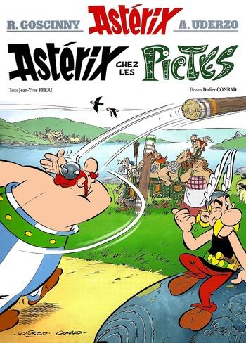 https://static.tvtropes.org/pmwiki/pub/images/asterix_chez_les_pictes_asterix_tome_35.jpg