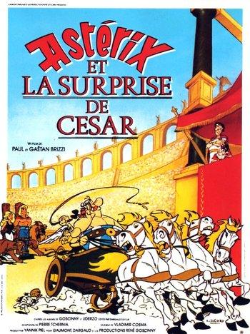 https://static.tvtropes.org/pmwiki/pub/images/asterix_et_la_surprise_de_cesar.jpg