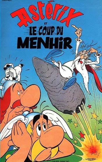 https://static.tvtropes.org/pmwiki/pub/images/asterix_et_le_coup_du_menhir.jpg