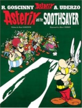 http://static.tvtropes.org/pmwiki/pub/images/asterix_nightmare_2175.jpg