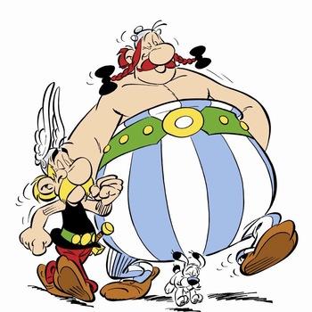 https://static.tvtropes.org/pmwiki/pub/images/asterix_obelix_dogmatix.jpeg