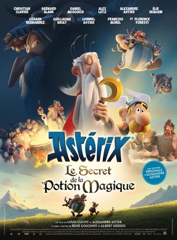 https://static.tvtropes.org/pmwiki/pub/images/asterix_secret_potion_magique.jpg