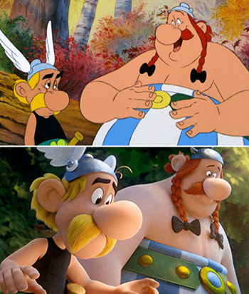https://static.tvtropes.org/pmwiki/pub/images/asterix_shifted_to_cgi_7.png
