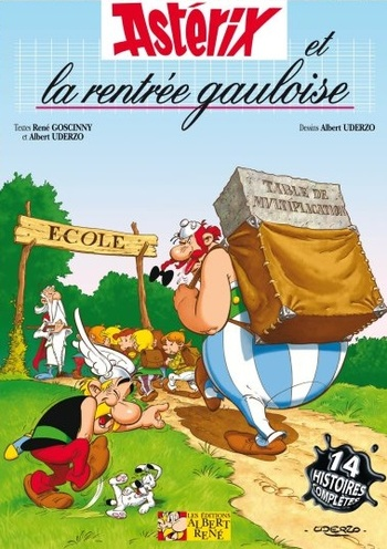 https://static.tvtropes.org/pmwiki/pub/images/asterix_tome_32_asterix_et_la_rentree_gauloise_749255.jpg