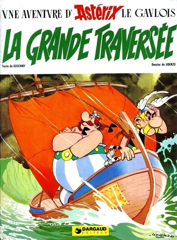 https://static.tvtropes.org/pmwiki/pub/images/asterixgreatcrossing.jpg