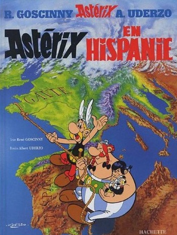 https://static.tvtropes.org/pmwiki/pub/images/asterixinspain.jpg