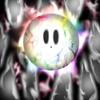 https://static.tvtropes.org/pmwiki/pub/images/astral_birth_void.jpg
