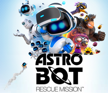 https://static.tvtropes.org/pmwiki/pub/images/astro_bot_rescue_mission.png