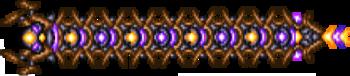 http://static.tvtropes.org/pmwiki/pub/images/astrum_deus.png