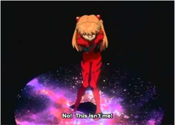 http://static.tvtropes.org/pmwiki/pub/images/asuka_being_mindraped_4952.jpg