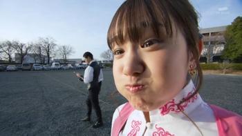 https://static.tvtropes.org/pmwiki/pub/images/asuna_ryusoulger_grumpy_face_2.jpg