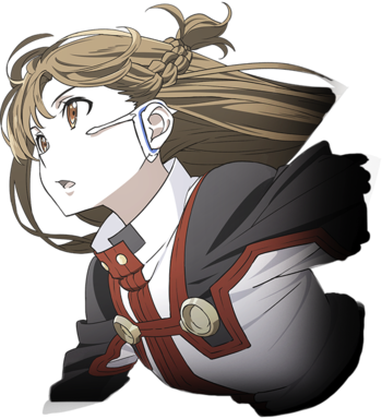 https://static.tvtropes.org/pmwiki/pub/images/asunaordinalscale.png