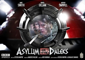 http://static.tvtropes.org/pmwiki/pub/images/asylum-daleks-poster-300x212_5701.jpg