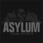 http://static.tvtropes.org/pmwiki/pub/images/asylum_visual_effects_6035.jpg